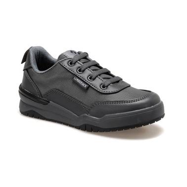 Lumberjack Erkek Çocuk Gri Sneakers 100436846  Gri
